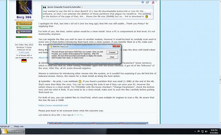 MSE Trojan Cleanup Prompt-tdssscreen2.png
