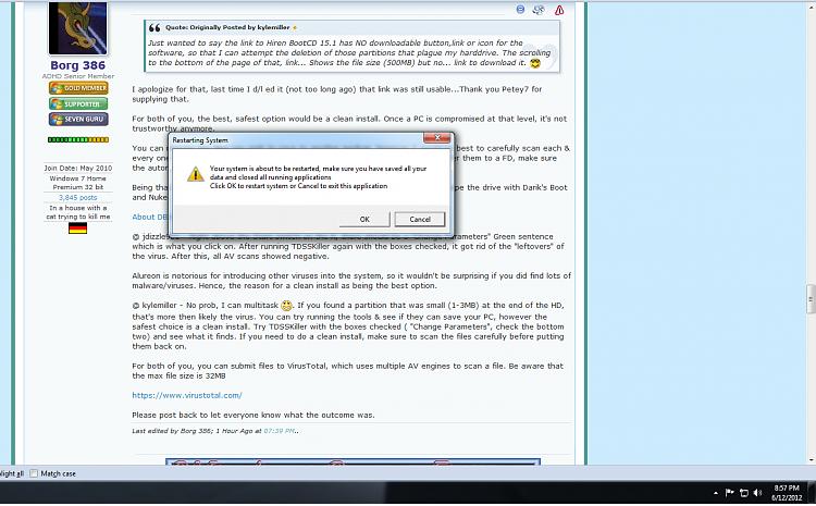 MSE Trojan Cleanup Prompt-tdssscreen3.png