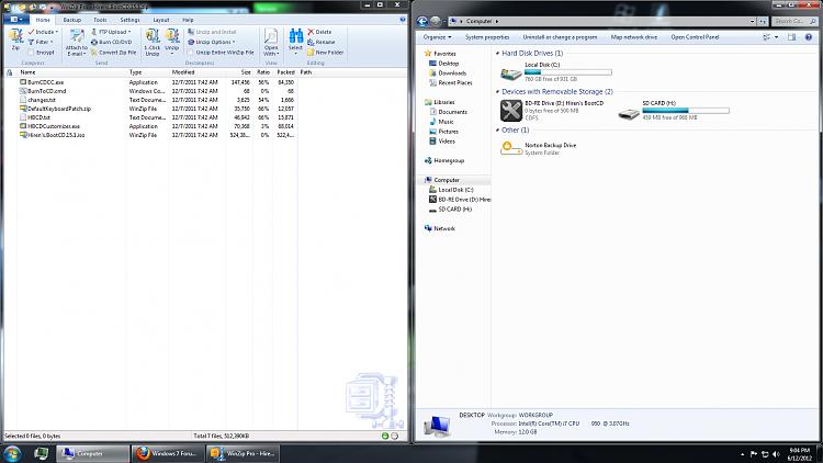 MSE Trojan Cleanup Prompt-hirenscreenshots.png