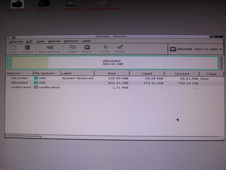 MSE Trojan Cleanup Prompt-img_1178.jpg