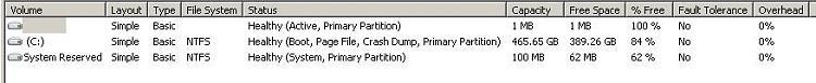 Trojan:Win32/FakeSysdef-partitions.jpg