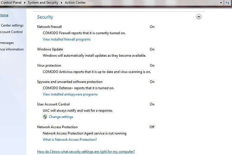 Windows Firewall and Windows Security Center can't be started-windows-action-center-security-window-7-19-505pm.jpg