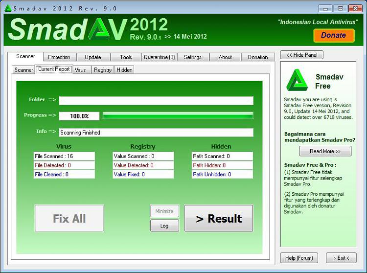 smadav 2012 vs other anti-viuses-failed.jpg