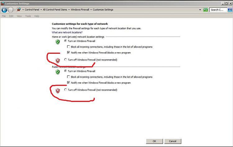 Receiving error code: 0x80070424 Windows Firewall can't change some...-capture.jpg