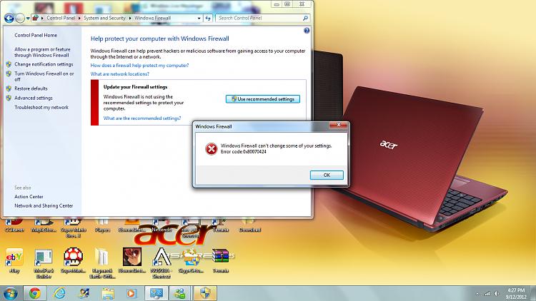 Windows 7 Firewall Error 0x80070424-error.png