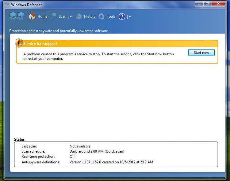 windows defender shows at windows start up-snap029.jpg