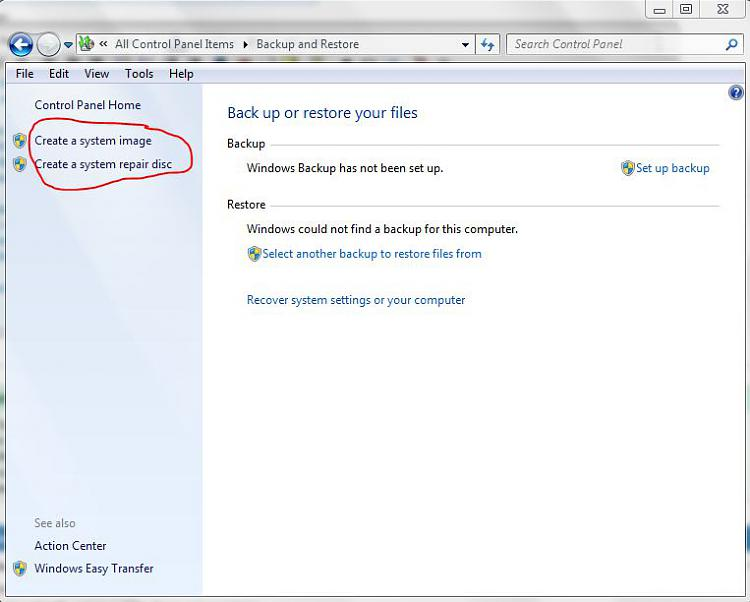 trojan rootkit  and virus prevention-sysimage.jpg