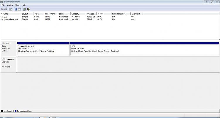 trojan rootkit  and virus prevention-capture.jpg