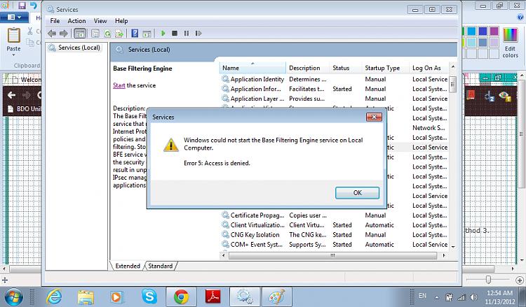 Windows Personal Firewall service and Mcafee firewall not turning on-aaaaaaa.png