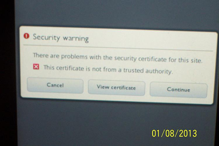 Security Warning Inconsistencies-100_2605.jpg