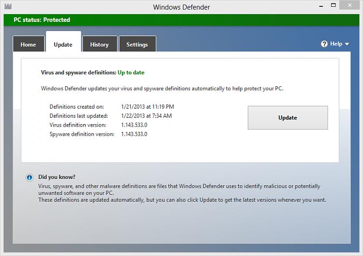 MSE not updating beyond definition version 1.143.376.0-defender.png