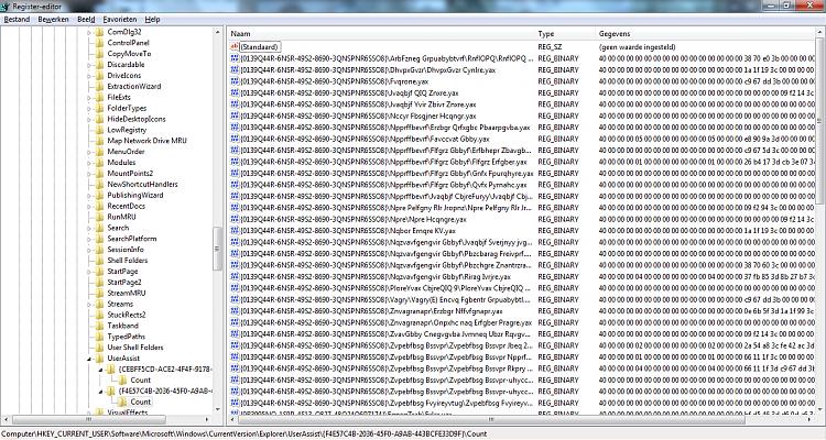UserAssist{CEBFF5CD-ACE2-4F4F-9178-9926F41749EA}Count Registry Inspect-naamloos.png