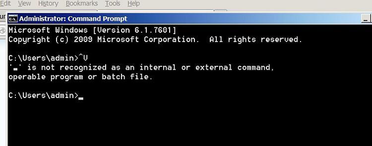 Windows Update - Impossible To Get-error-2nd-one.jpg