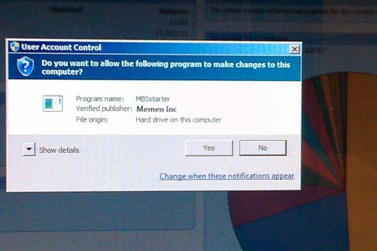 User Account Control question-imag0068.jpg