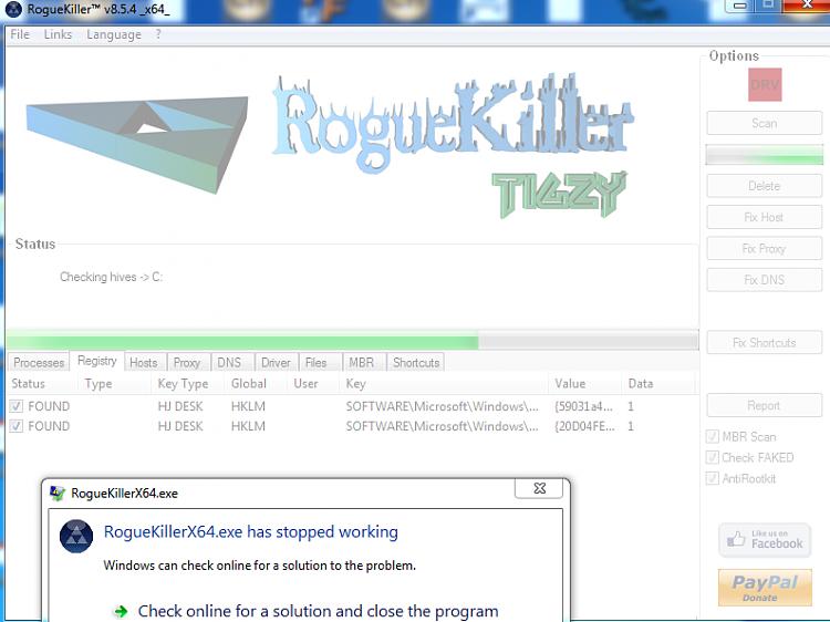 Virtool win32 Obfuscator.xz detected w/ MSE-roguekillercrash.png