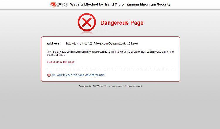 Trouble Uninstalling Rising Antivirus Free-capture.jpg