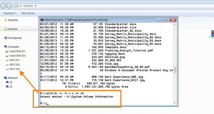 Virus - Access denied - H:\system volume information-clip_635.jpg