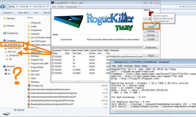 Virus - Access denied - H:\system volume information-clip_698.jpg