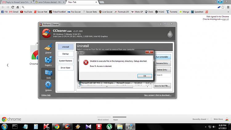 error 5:Acess denied-3.png