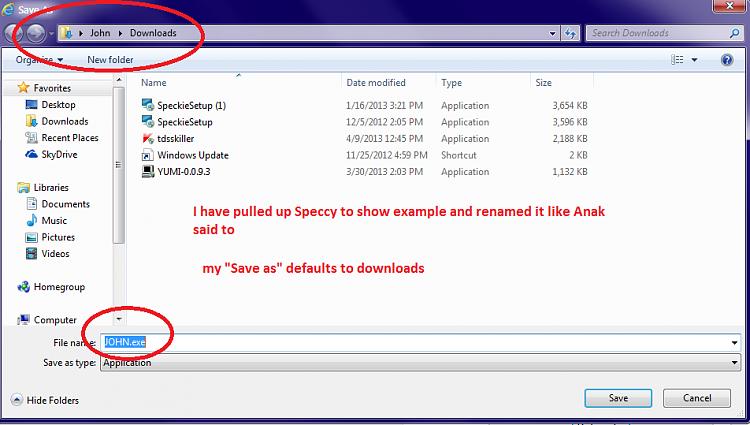 error 5:Acess denied-save2.png