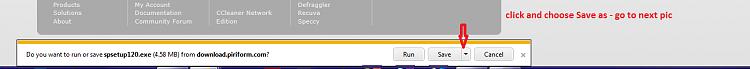 error 5:Acess denied-save.png