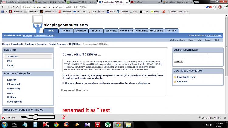 error 5:Acess denied-111.png