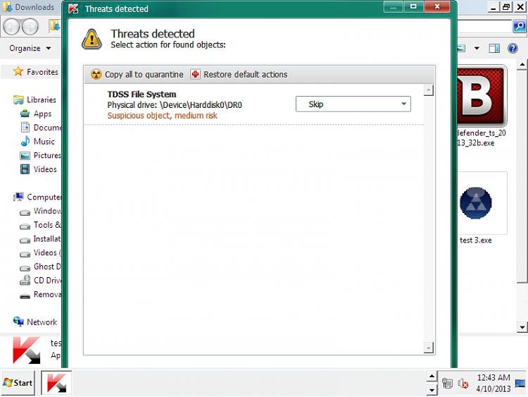 error 5:Acess denied-aa.png