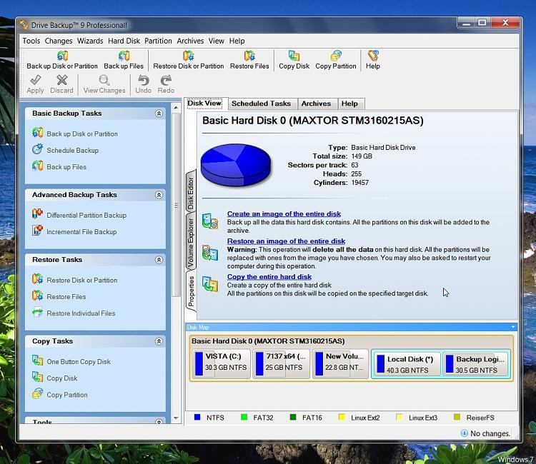 Paragon Drive Backup Professional - giveaway-db9pro-2009-09-04_150015.jpg