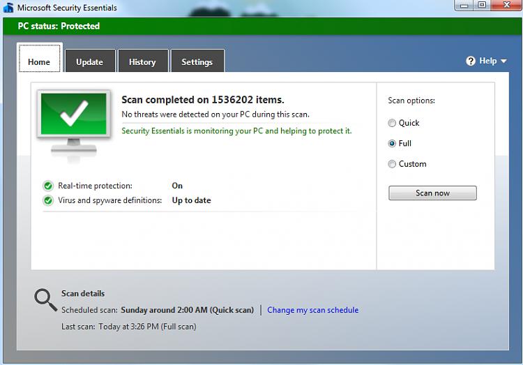 AVG Anti-virus False Positive???-microsoftscan.png