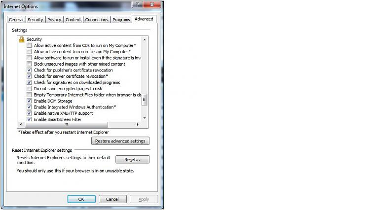 Issues logging into Windows.-internet-options.jpg