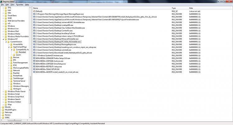 Issues logging into Windows.-registry1.jpg