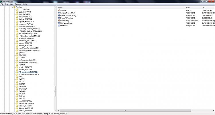 Issues logging into Windows.-registry2.jpg
