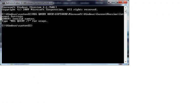 Issues logging into Windows.-command-prompt-error2.jpg