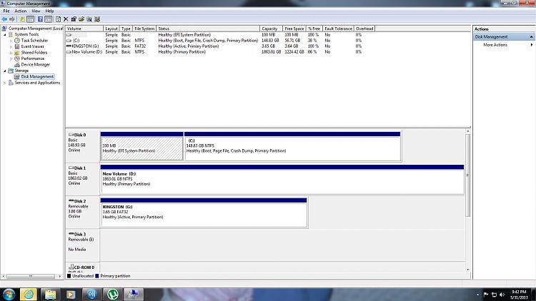"remove fbi ""system failure"" virus help-dm-disk-image.png"