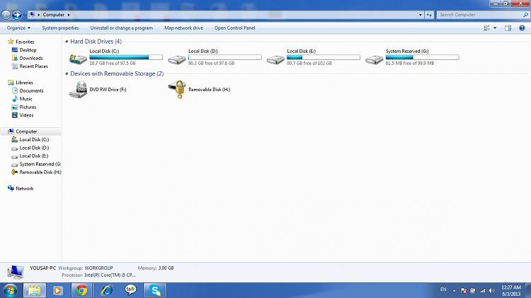 BitLocker Password-new-bitmap-image.jpg