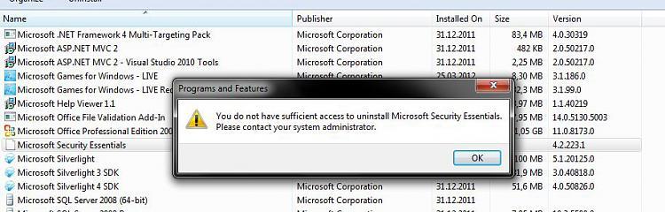 Microsoft Security Essentials Problem-capture4.jpg