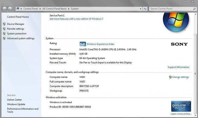 Microsoft Security Essentials Problem-capture1.jpg