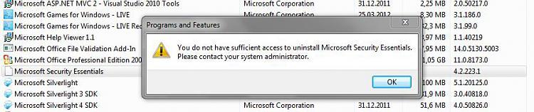 Microsoft Security Essentials Problem-capture.jpg