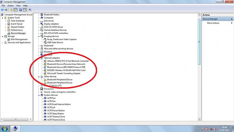 Getting error code 0x8007042c when trying to start windows firewall-networkadaptersscreenshot.jpg