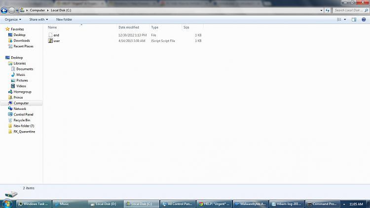 HELP! *Urgent* A Trojan.VBAgent Virus-desktop.jpg