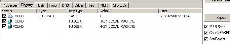 microsoft security essentials not working and windows update error-delete_rogue-killer..jpg