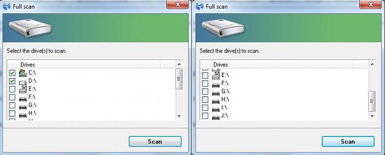 seure-ams.adnxs.com ads-malwarebytes-full-scan.jpg