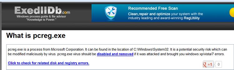 Malware - PC Registry Shield?-vm2.png