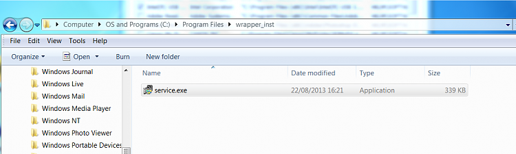 Malware - PC Registry Shield?-vm4.png