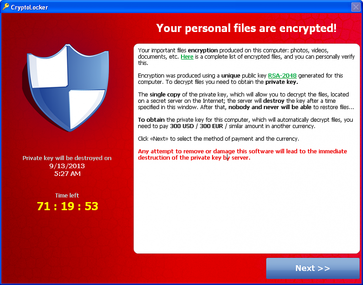 Crypto Locker ransomware-crilock.png