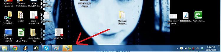 windows 7 annoying pop up installer wont go away-untitled.jpg