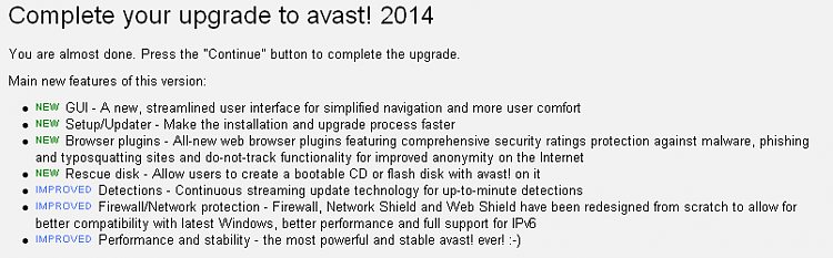 Latest version of Avast Antivirus-avast-update.png