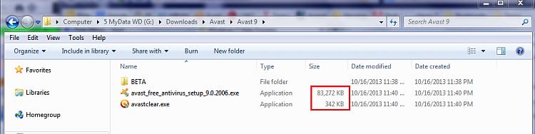 Latest version of Avast Antivirus-afssp01.png