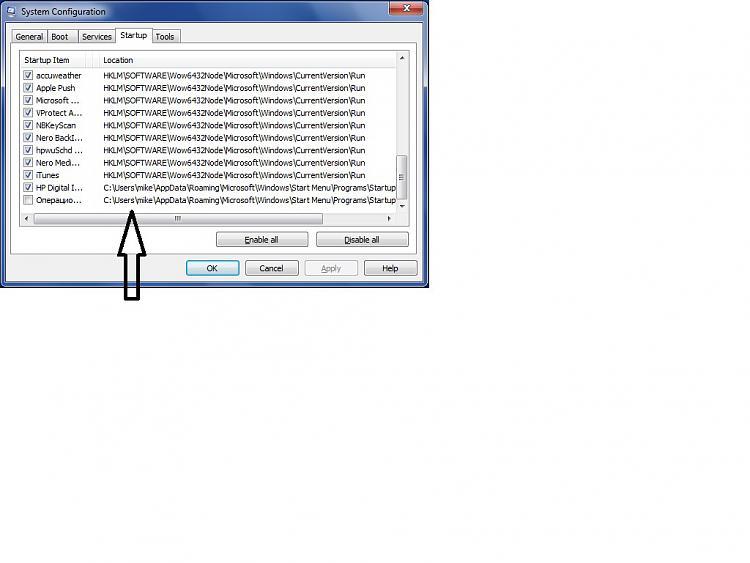 Hidden Virus File-msconfig2.jpg