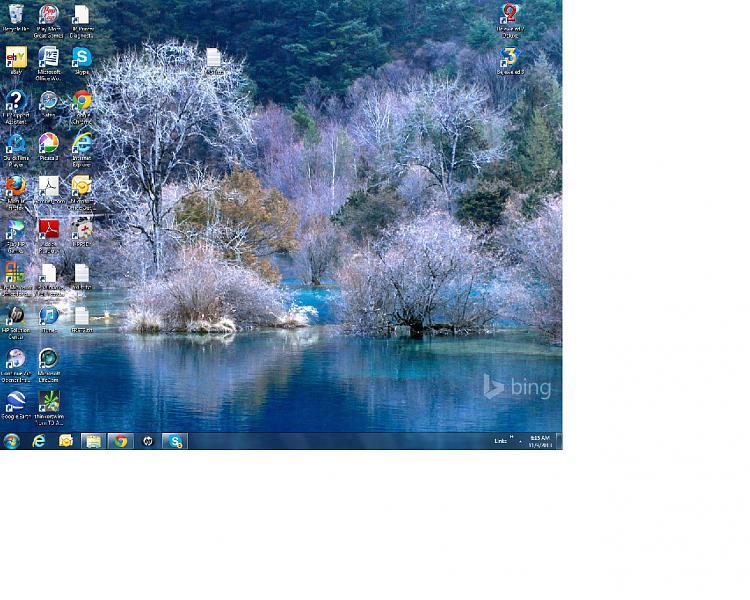 IE10 browser hijacked. Unable to load firewall or download programs.-screenshot.jpg